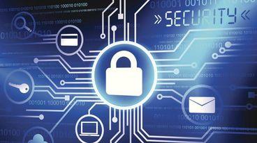 [INFOGRAPHIC] Dự thảo 8 nguyên tắc bảo vệ dữ liệu cá nhân